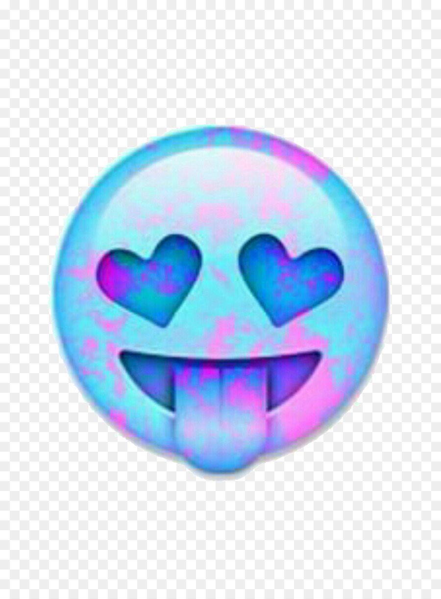 art emoji emoticon sticker desktop wallpaper unicorn face 800 1216