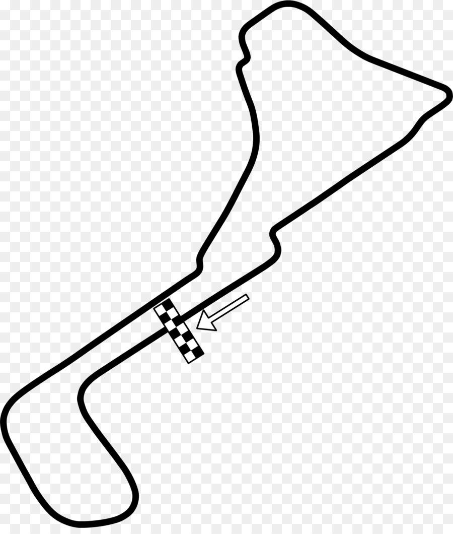 Circuito Spa : Circuito de spa francorchamps el gran premio de bélgica en el
