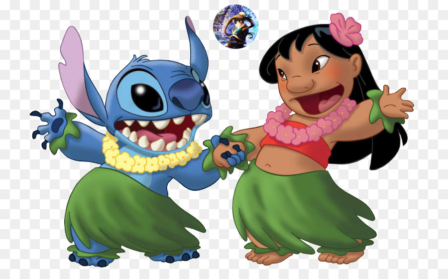 lilo and stitch 2 free movie download