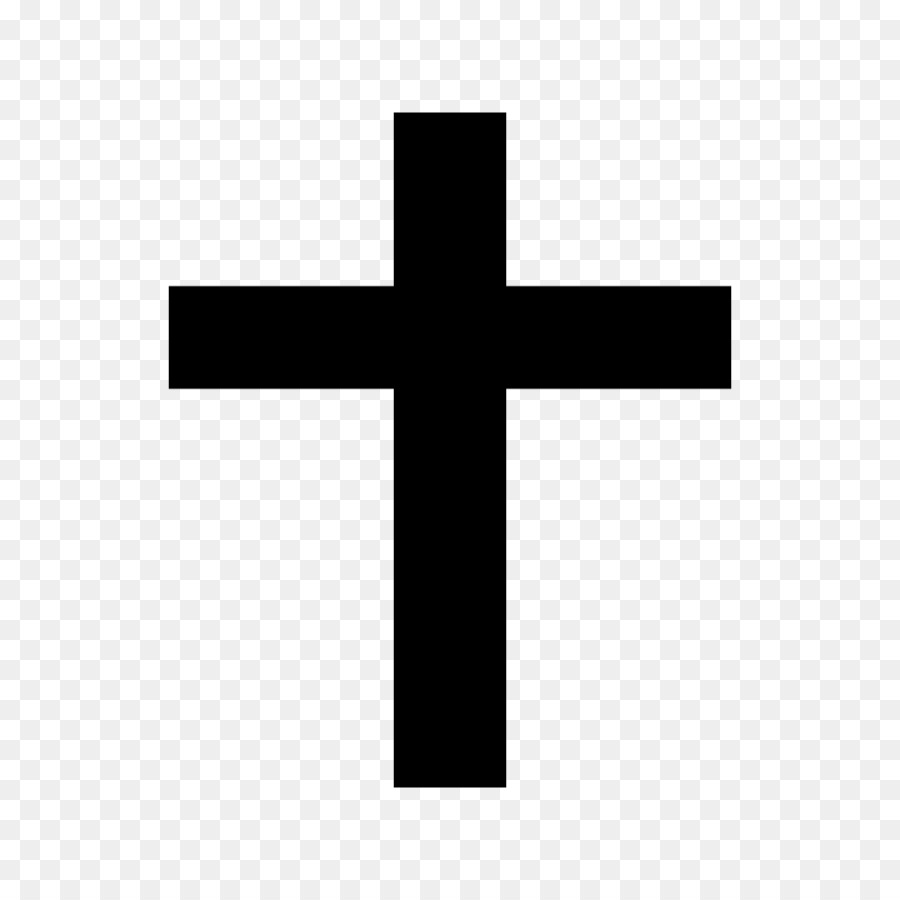 Decal Symbol Sticker Clip Art Catholic Png Download 10241024