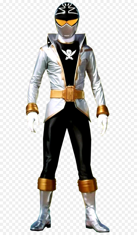 Super Sentai Figurine png download - 654*1535 - Free