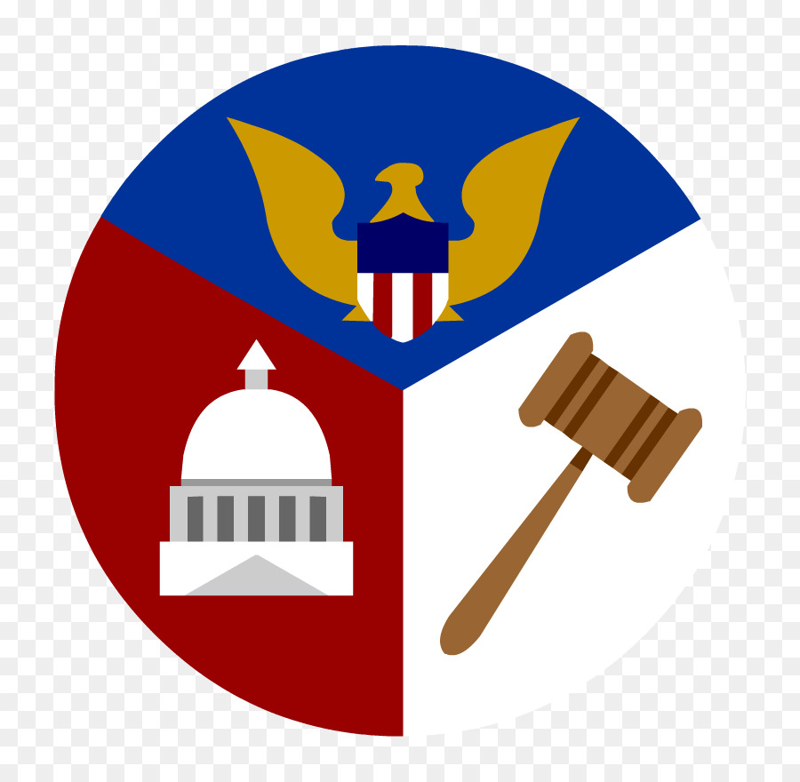 Executive Clip Art: Federal Government Of The United States Executive Branch