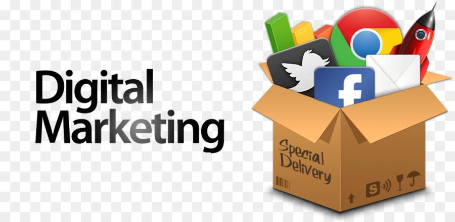 Social media Digital marketing Job Advertising - digital marketing ...