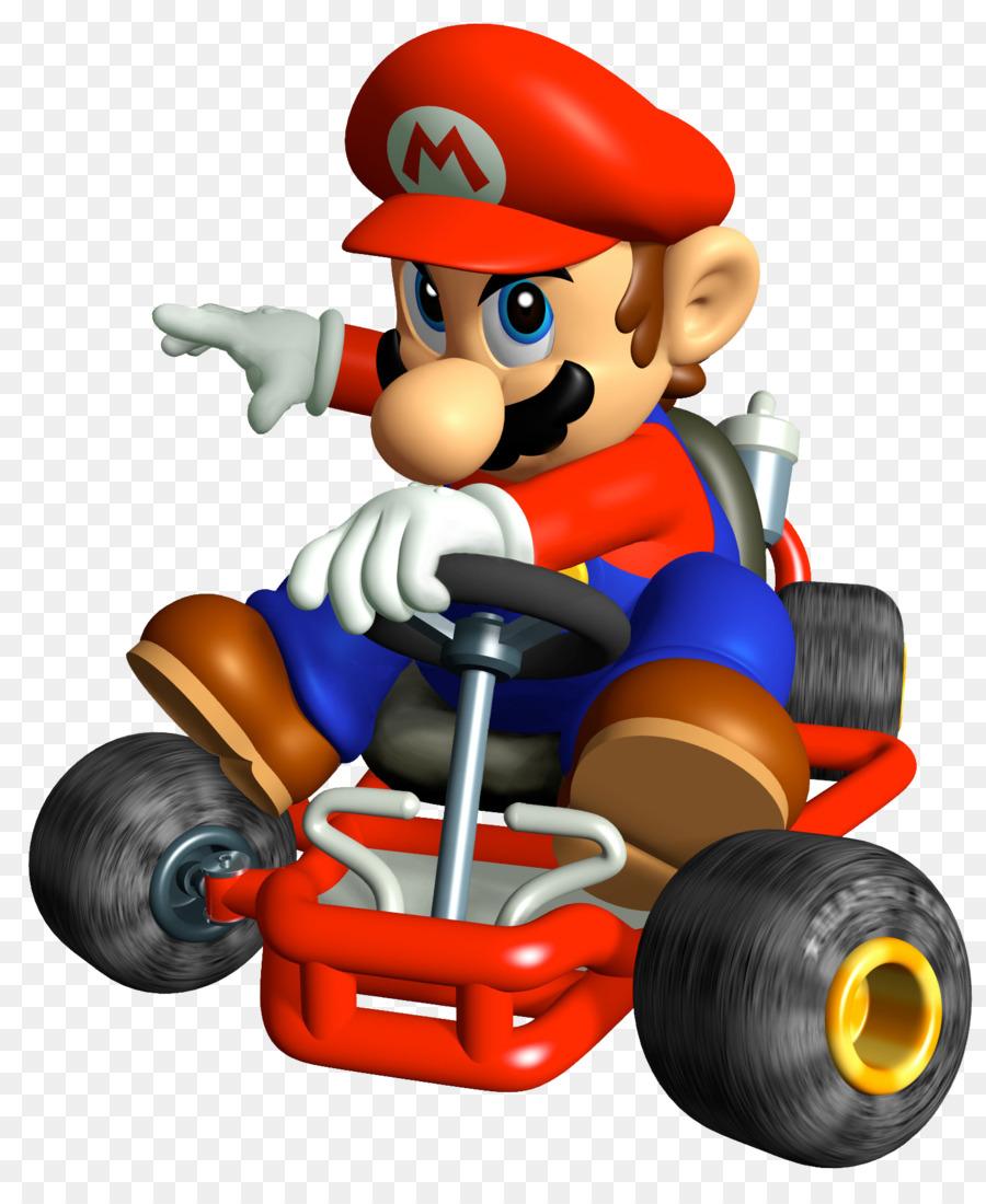 Mario kart: super circuit super mario kart mario kart 7 mario kart.