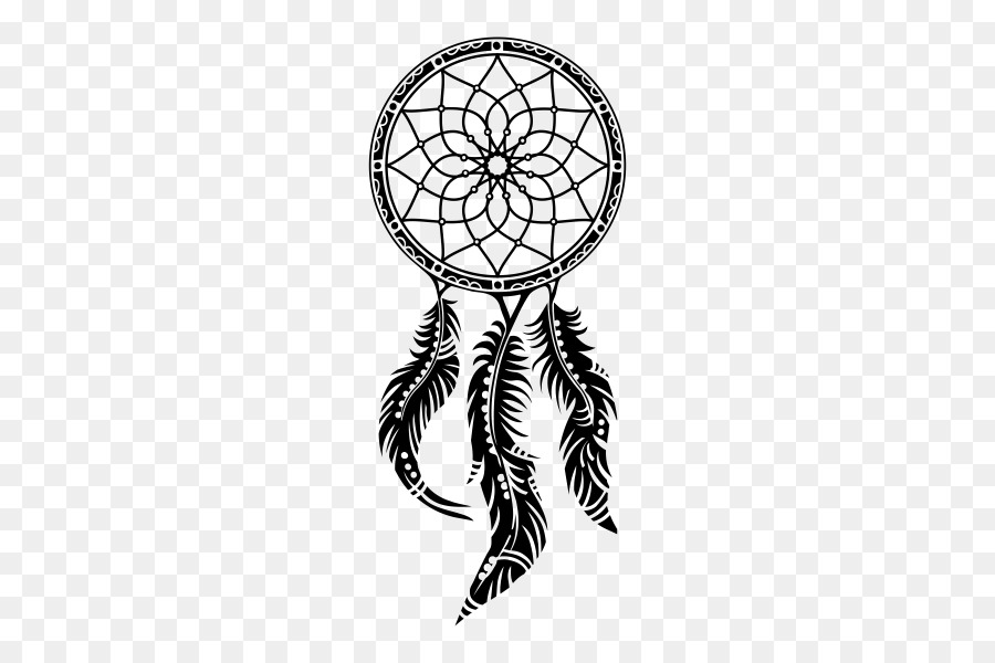 T Shirt Dreamcatcher Hoodie Indigenous Peoples Of The Americas Clip Art