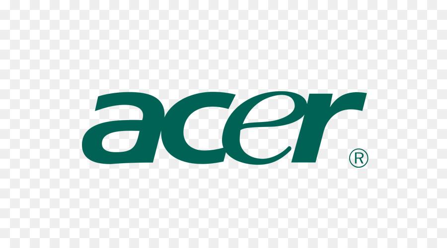 Laptop Logo Acer Aspire Computer