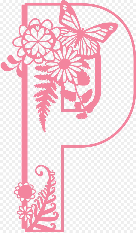 Alphabet Letter Clip art - letter P png download - 1000*1704 - Free ...