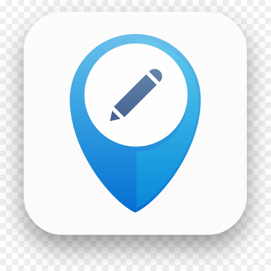 Microsoft OneNote Evernote Template App Store - map icon png ... on ios store, windows 8 store, map search, google store, map google, map app talk, iphone store, map my walk app, map bing, map weather, map design, map pins app,