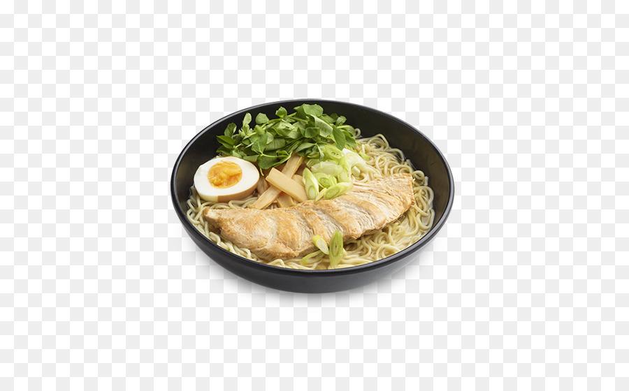 Ramen japanese cuisine asian cuisine noodle recipe ramen png ramen japanese cuisine asian cuisine noodle recipe ramen forumfinder Image collections