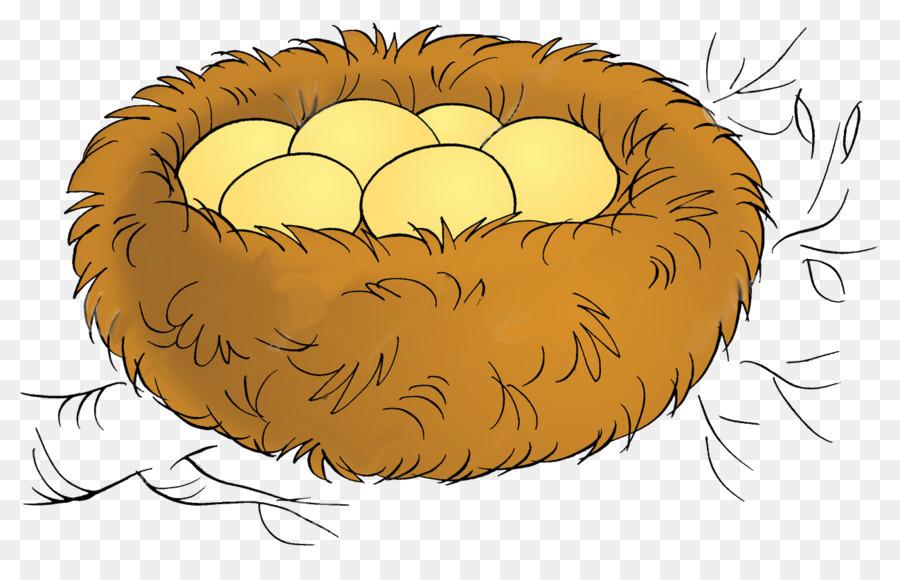 bird nest clip art nest png download 1300 820 free transparent rh kisspng com bird nest clip art free empty bird nest clipart