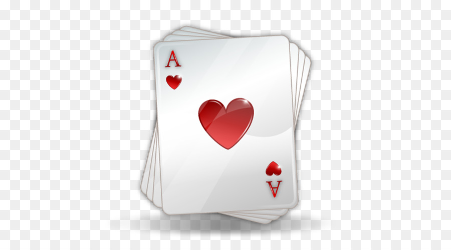 Computer Icons Playing Card Symbol Illustrator Ace Card Png