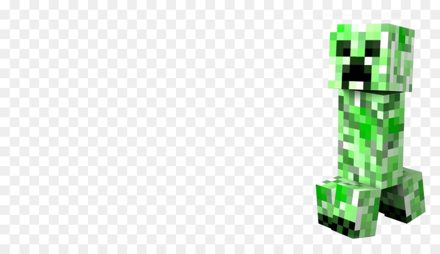 Minecraft: Pocket Edition Desktop Wallpaper Video game Mob - creeper
