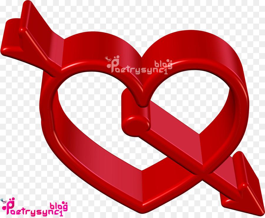 Heart Love Desktop Wallpaper Urdu Poetry Saint Nicholas Png