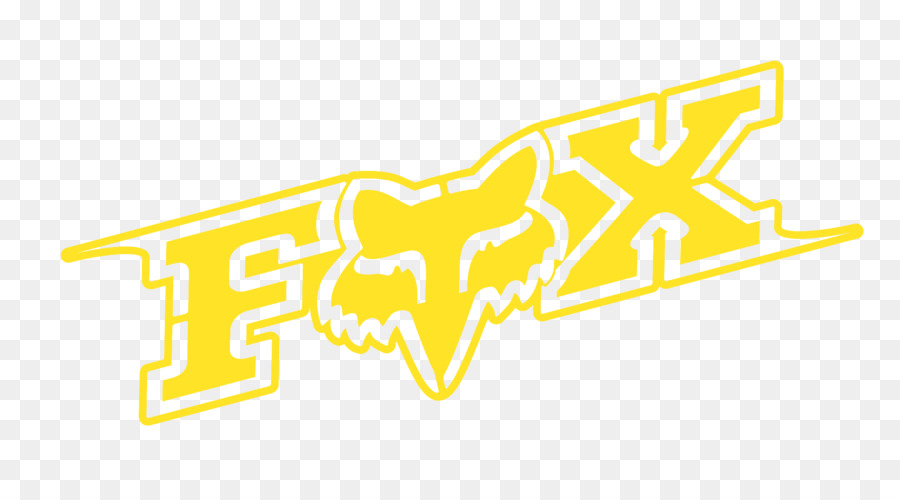 Fox Racing Logo Desktop Wallpaper Decal