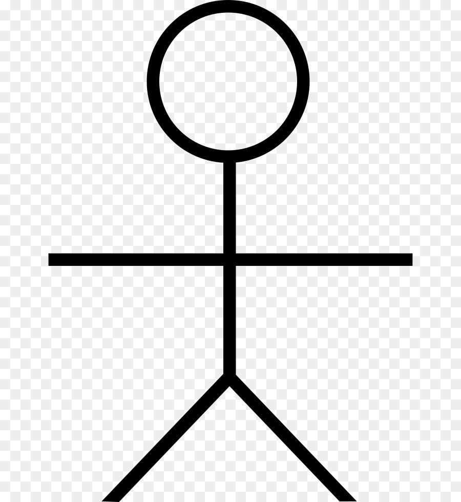 Use case diagram symbol computer icons actor actor png download use case diagram symbol computer icons actor actor ccuart Images