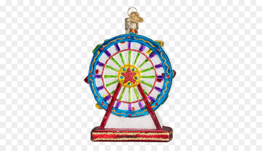 christmas ornament ferris wheel christmas decoration christmas lights ferris wheel - Christmas Ferris Wheel Decoration