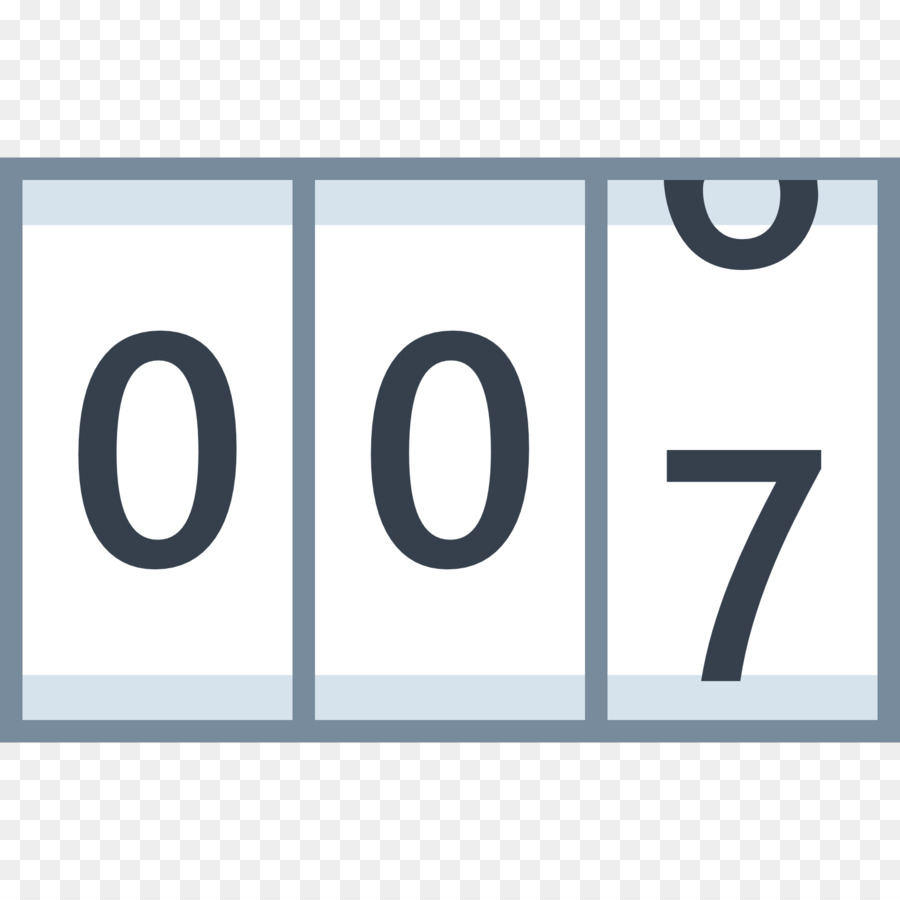 Pong Computer Icons Symbol Sign Android Counter Png Download