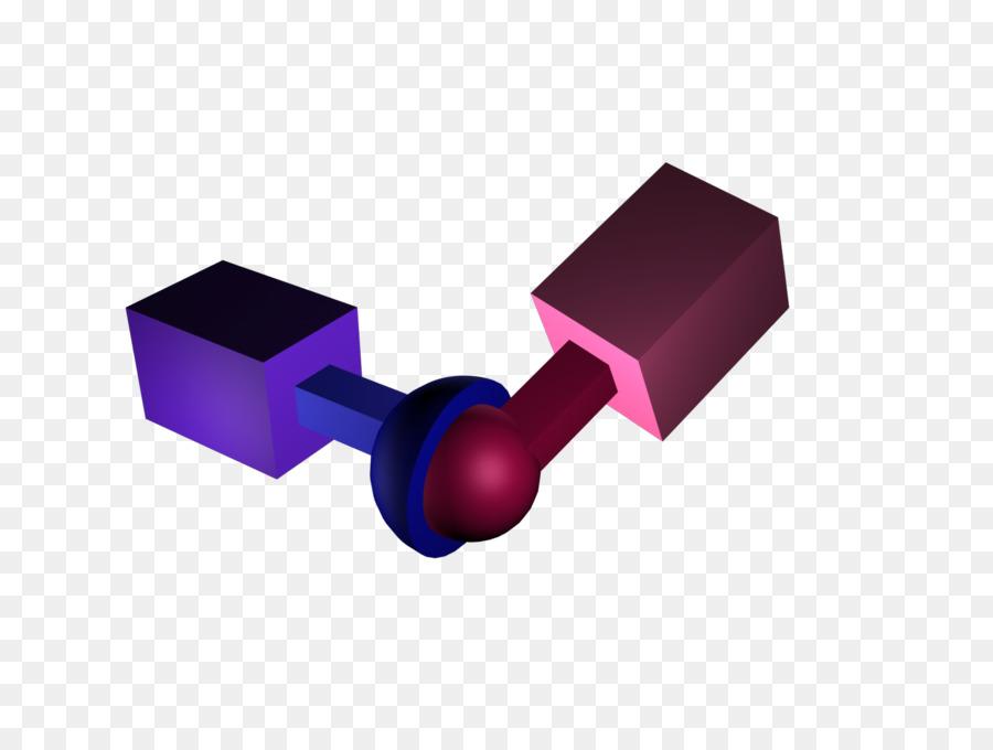 Kinematic Pair Ball And Socket Joint Ragdoll Physics Synovial Joint