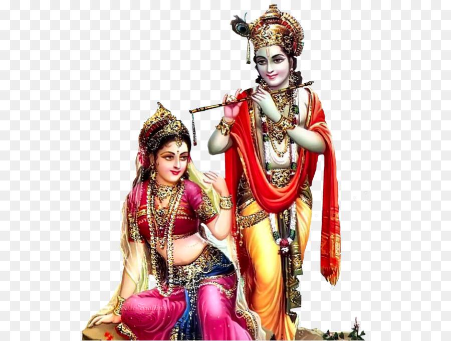radha krishna hanuman god desktop wallpaper radha