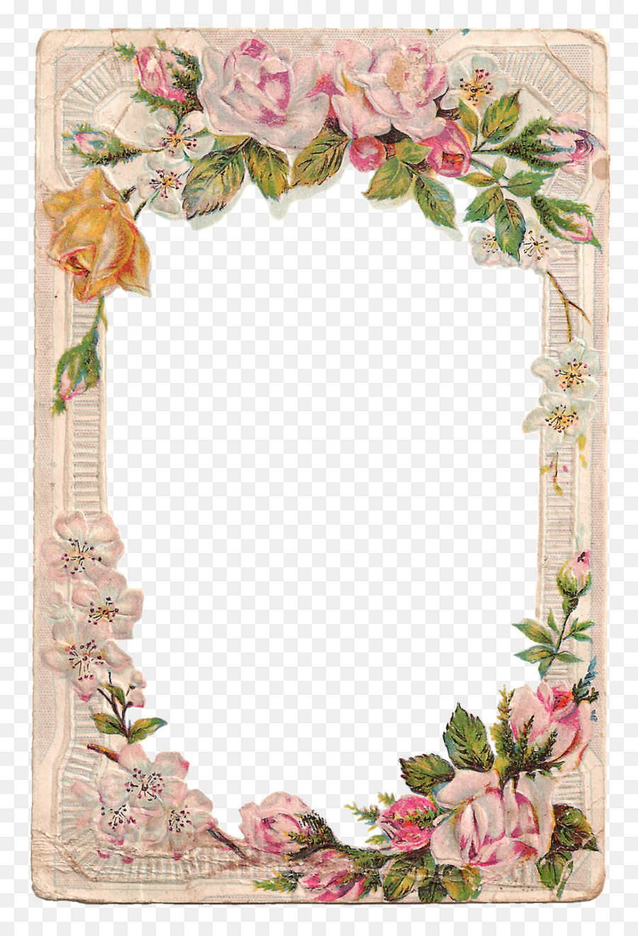 Card Borders And Frames Frame Design Amp Reviews