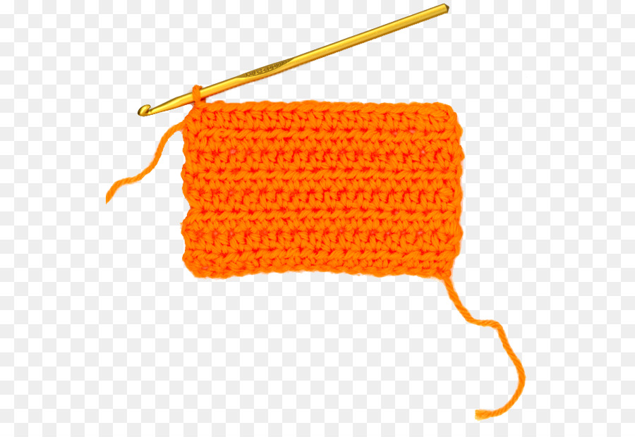 Crochet puntada de Manta Afgana Patrón - los puntos de sutura ...