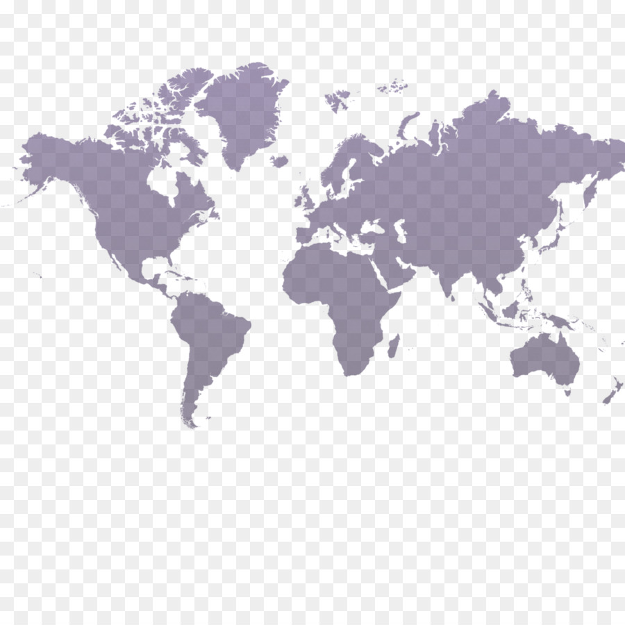 World map globe atlas map png download 10241024 free world map globe atlas map gumiabroncs Image collections