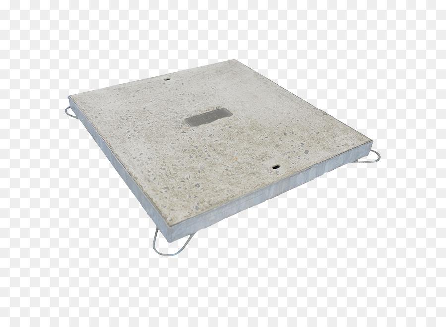 Tapa de alcantarilla de Concreto NF EN 124 Marcos de Imagen ...
