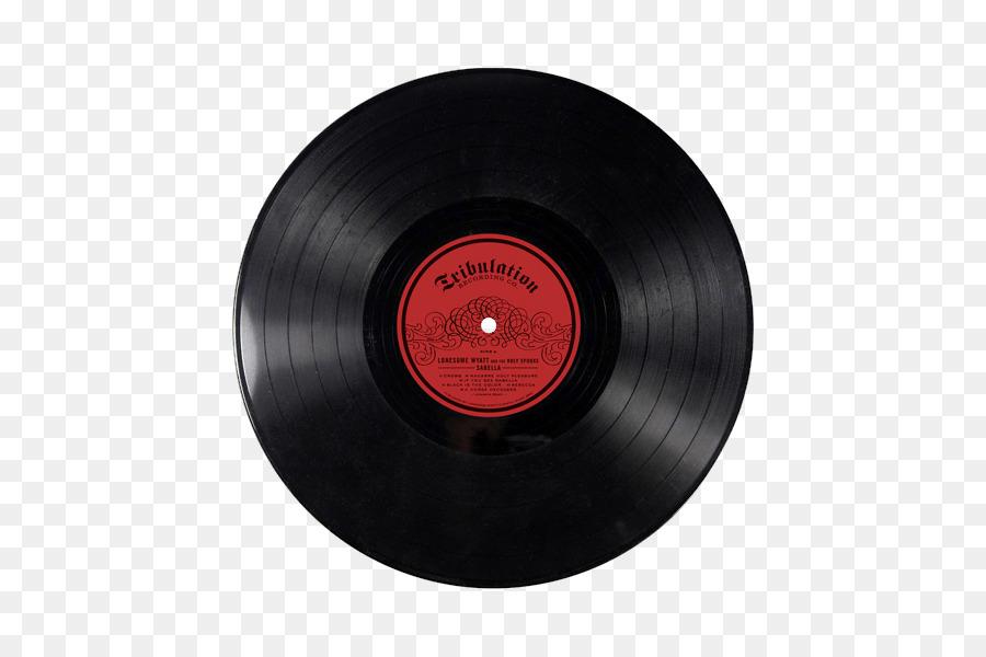 Disco fonográfico LP Álbum de fondo de pantalla - vinilo Formatos De ...
