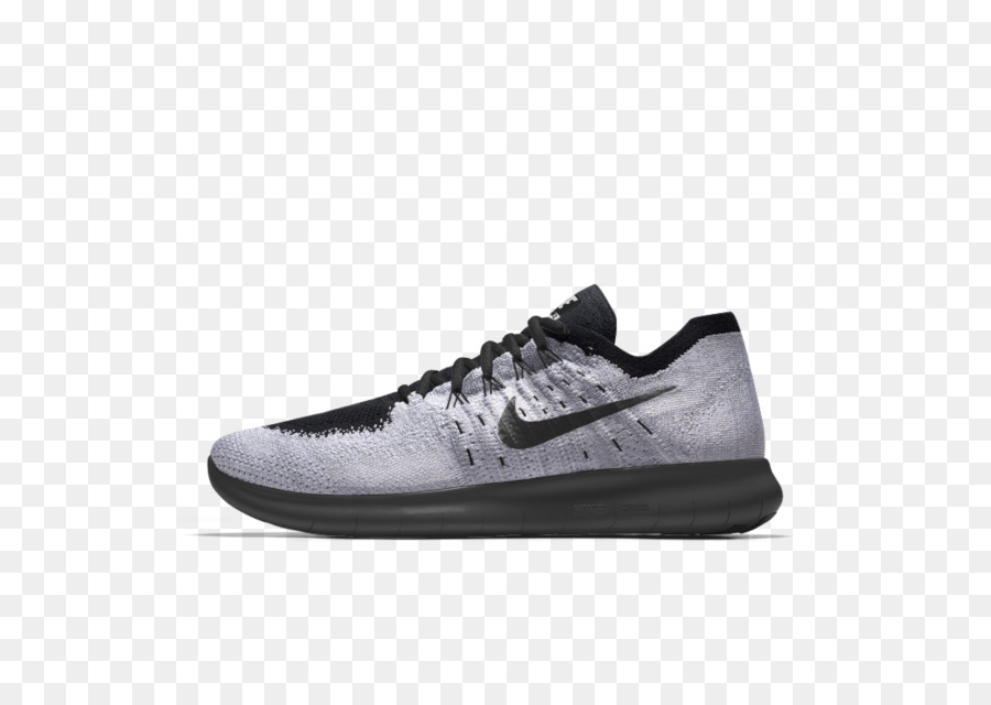 ccc20af972a1 Nike Free Sneakers Shoe Nike Flywire - men shoes png download - 640 640 -  Free Transparent Nike Free png Download.