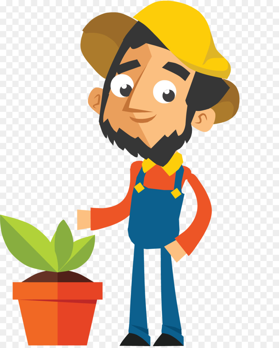 Animation Boy png download - 1112*1376 - Free Transparent Animation