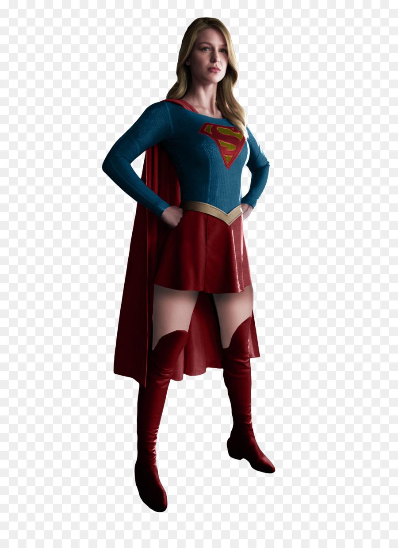 Supergirl Zor-El Costume Cosplay Suit - supergirl png download - 651 ... 724479ac6948