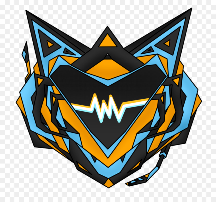 how to change clan emblem in warframe