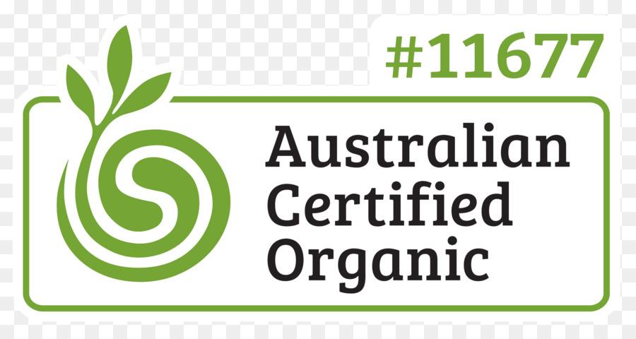 Australian cuisine Wine Organic food Organic certification - organic ...