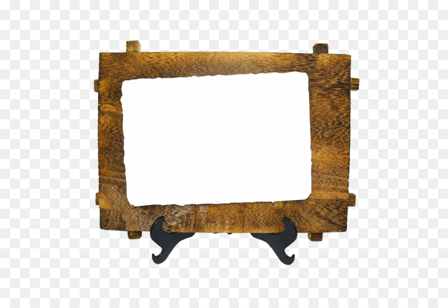 Picture Frames Sublimation Photography Wood Interior Design Services ...