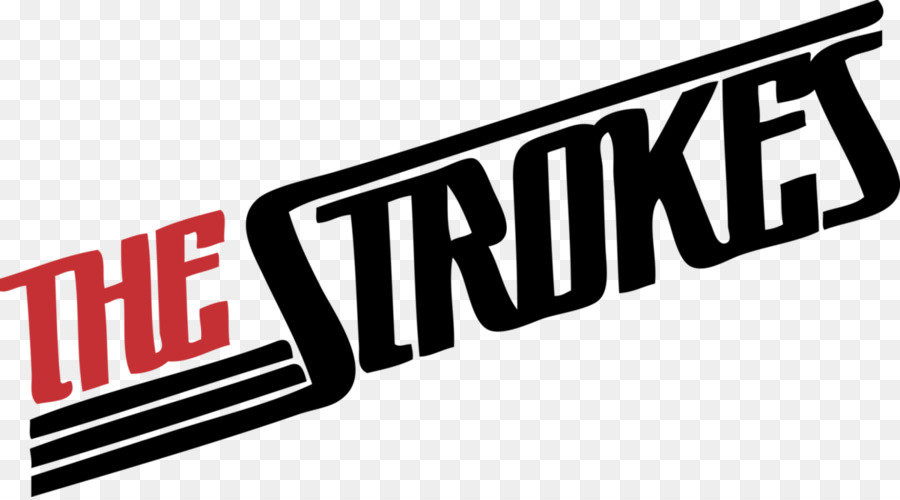 Strokes Room On T The Angles Png Fire Sticker Shirt wknP80O