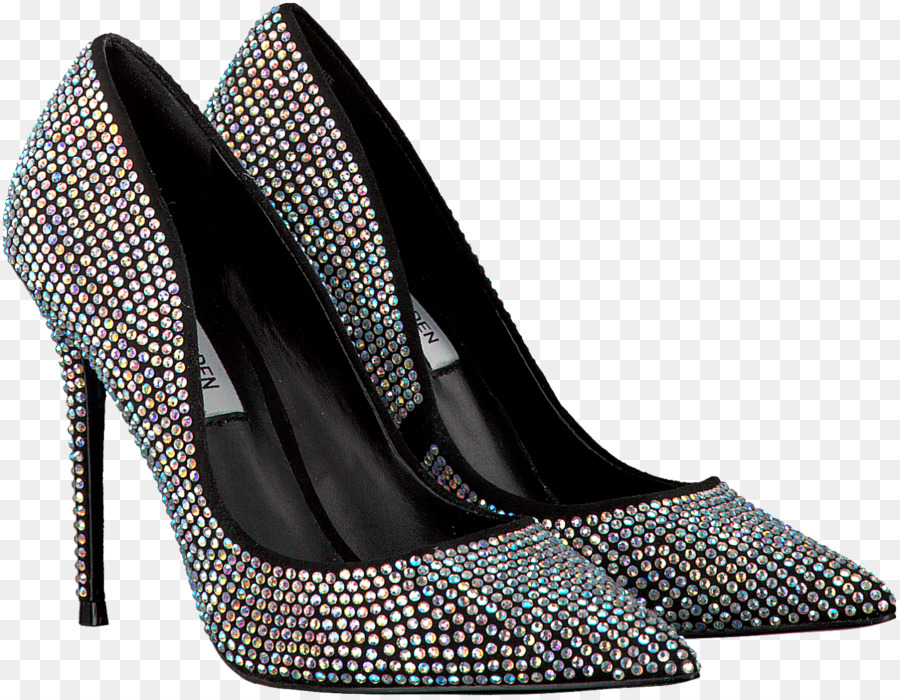 94f2a0d8770 Shoe Outdoor Shoe png download - 1500*1164 - Free Transparent Shoe ...