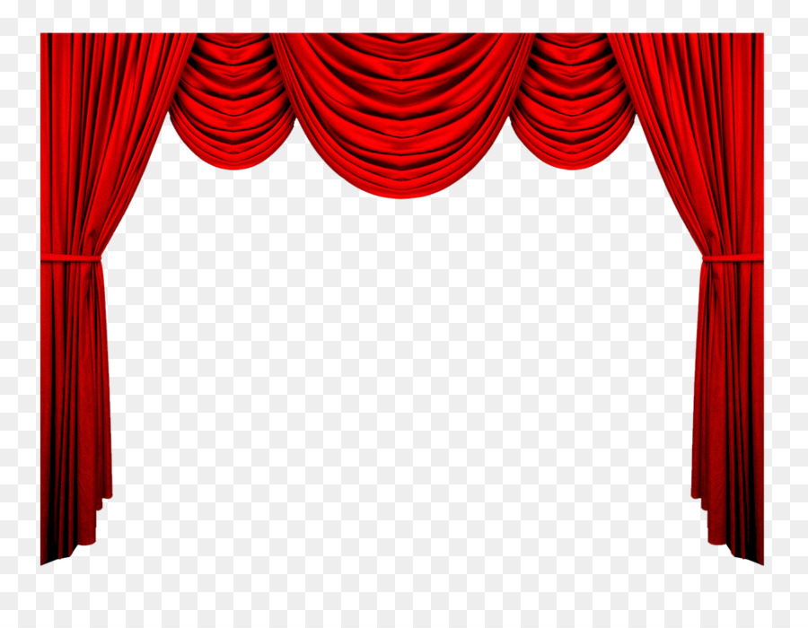 Window treatment Theater drapes and stage curtains Clip art - maroon frame  sc 1 st  PNG Download & Window treatment Theater drapes and stage curtains Clip art - maroon ...