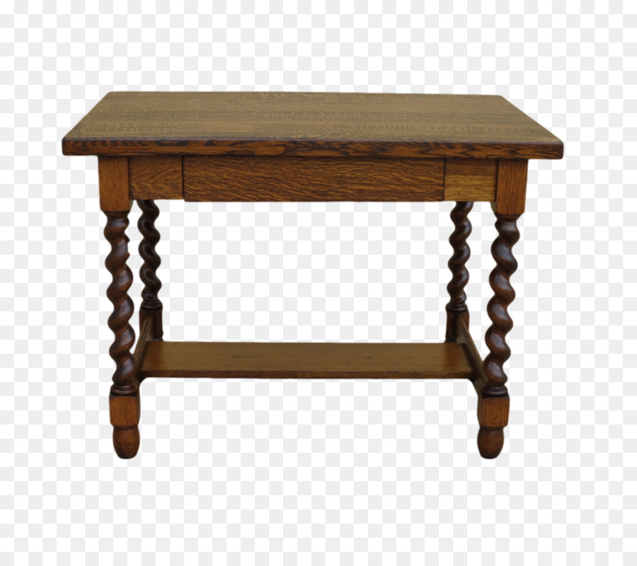 Writing Table Antique Furniture Desk Old Couch