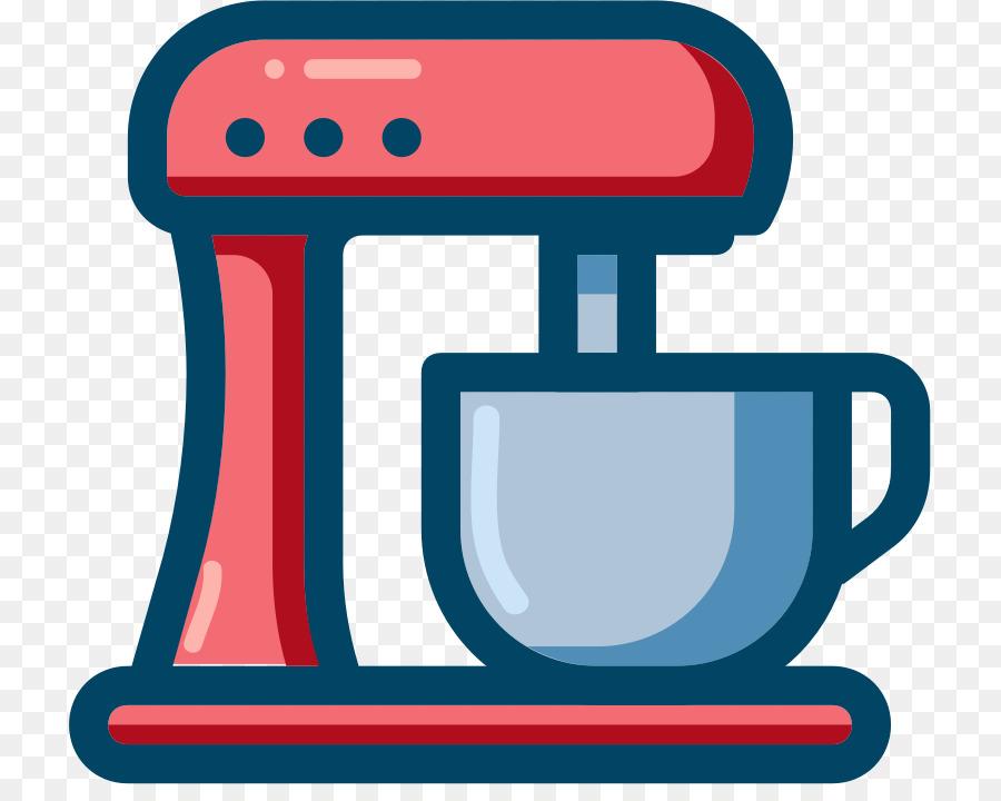 Mixer Computer Icons Clip Art Mixer Png Download 775 705 Free