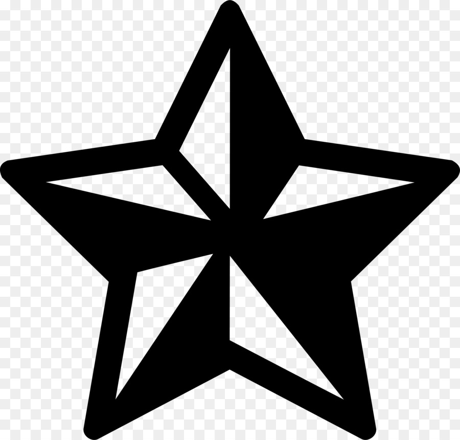 Star Symbol Computer Icons Pictogram Clip Art Pictogram Png
