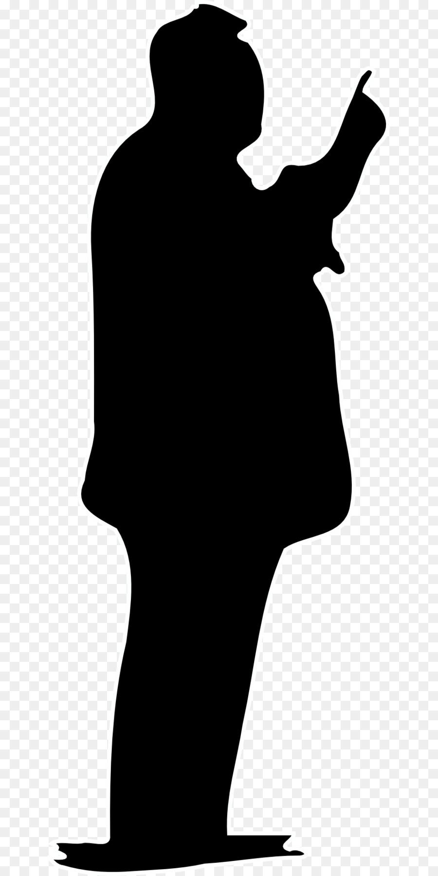 james bond silhouette clip art person with helmut png download rh kisspng com
