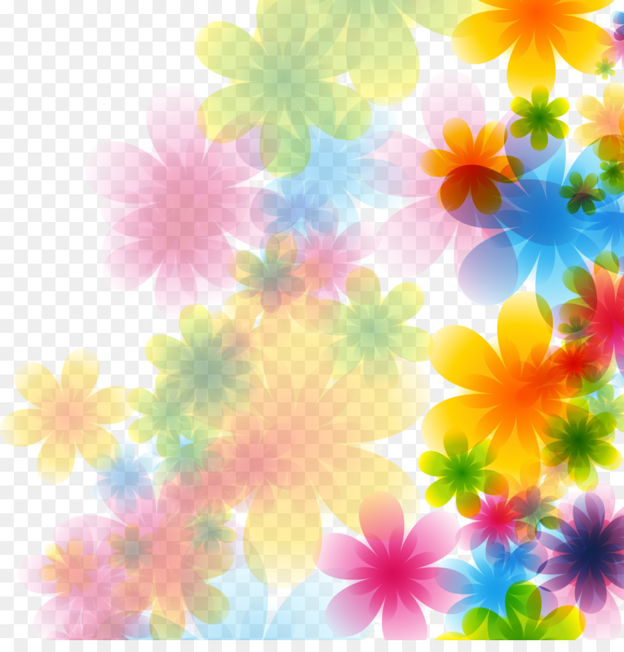 Flower desktop wallpaper clip art flowers background png download flower desktop wallpaper clip art flowers background mightylinksfo