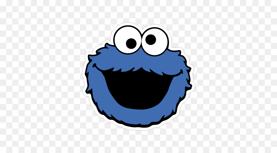 cookie monster elmo biscuits clip art cookie monster png download rh kisspng com cookie monster clip art images cookie monster clip art printable