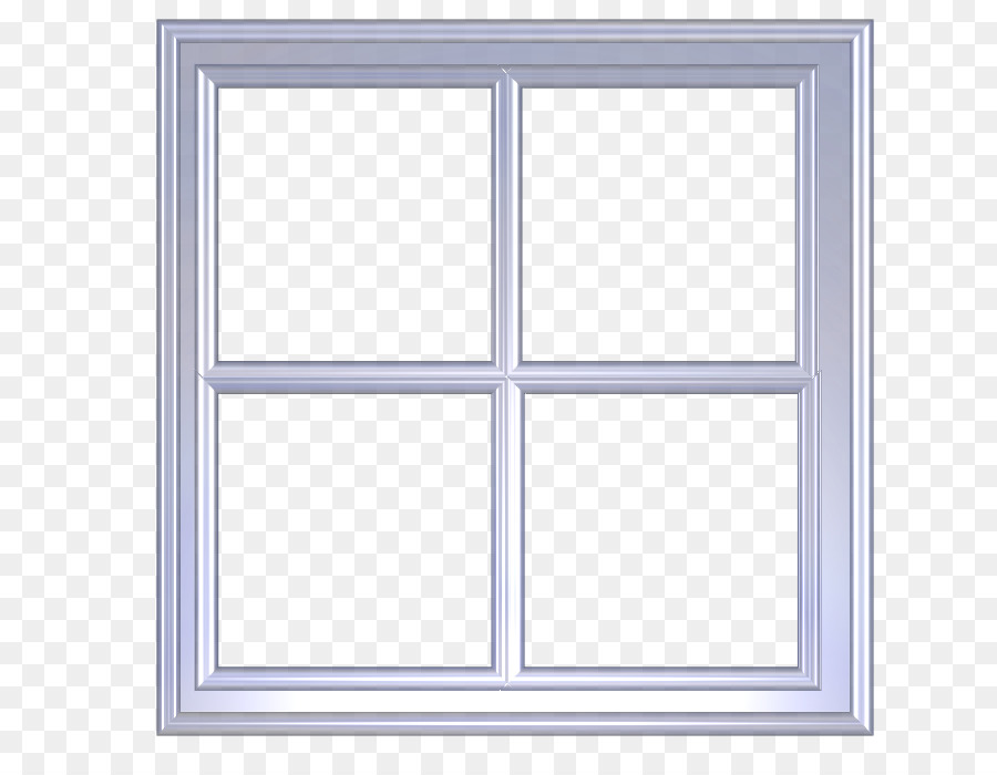 Window panes clipart 20 free Cliparts | Download images on ... |Window Pane Clipart