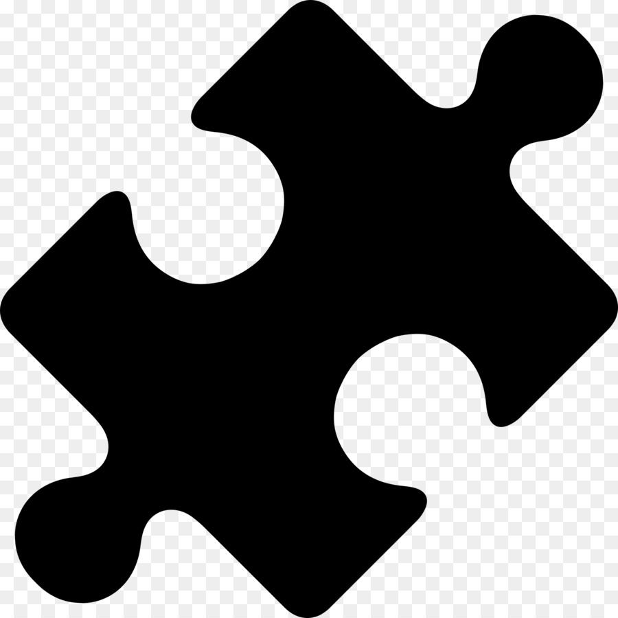 Jigsaw Puzzles Computer Icons
