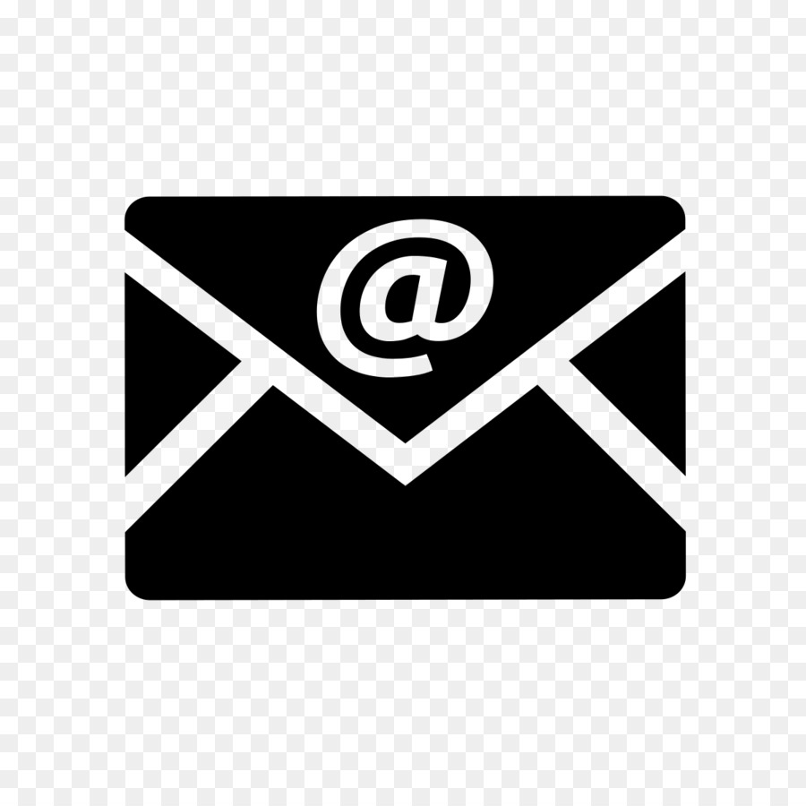 email address computer icons symbol email marketing - send email button png download