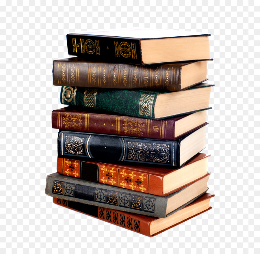Book Cover Stock Photography Clip Art