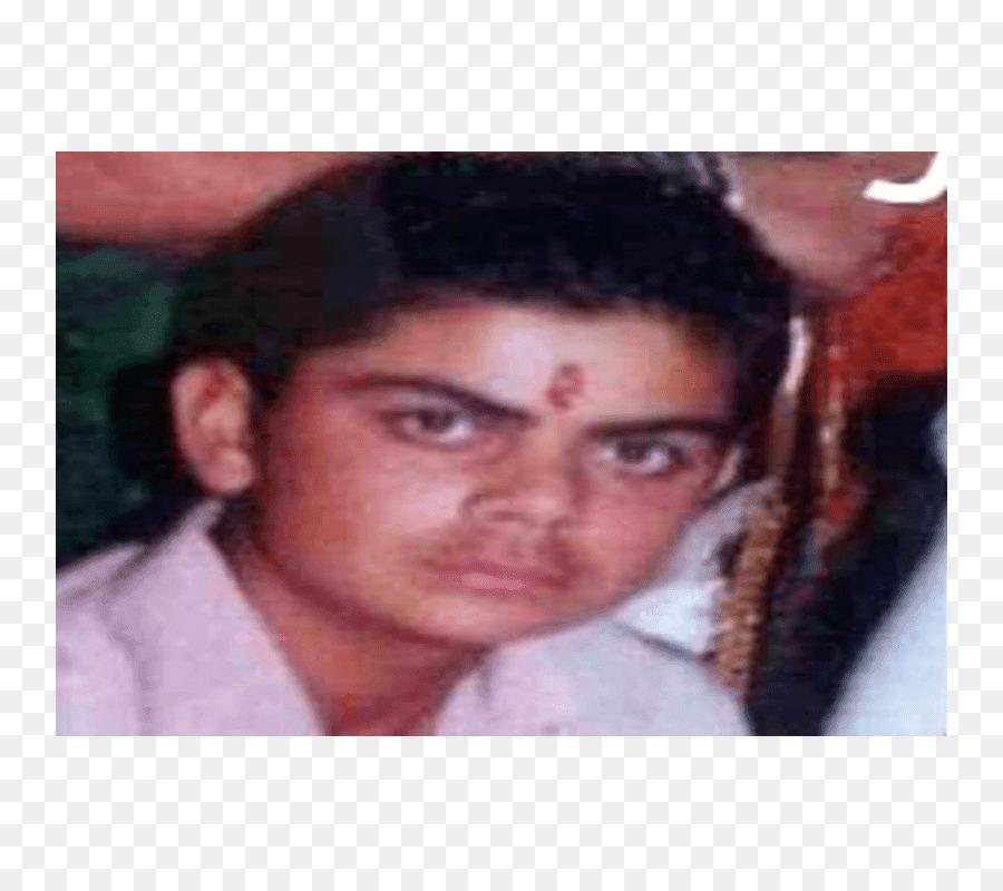 Virat Kohli India National Cricket Team Hairstyle Bollywood Virat