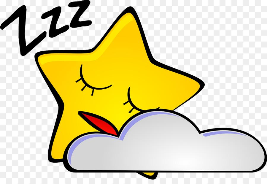 sleep relaxation bedtime lullaby clip art snoring png download rh kisspng com clip art sleeping at desk clip art sleeping baby