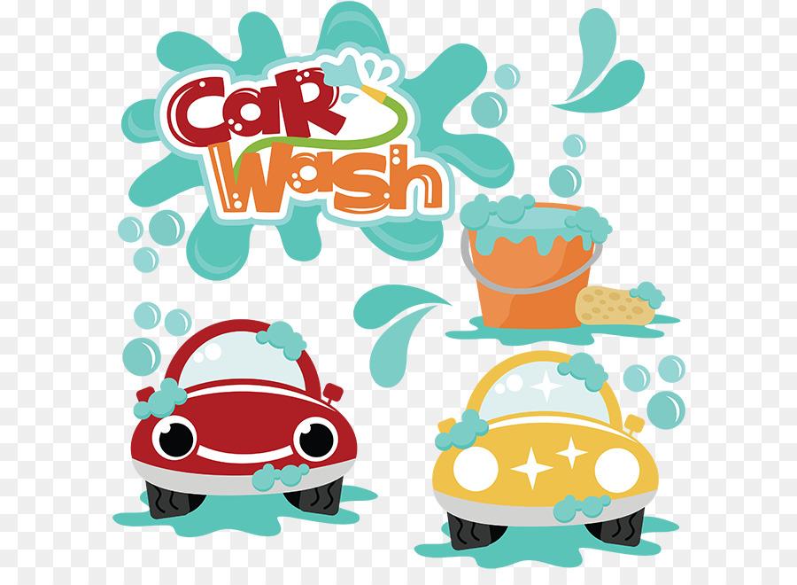 car wash clip art car wash png download 648 643 free